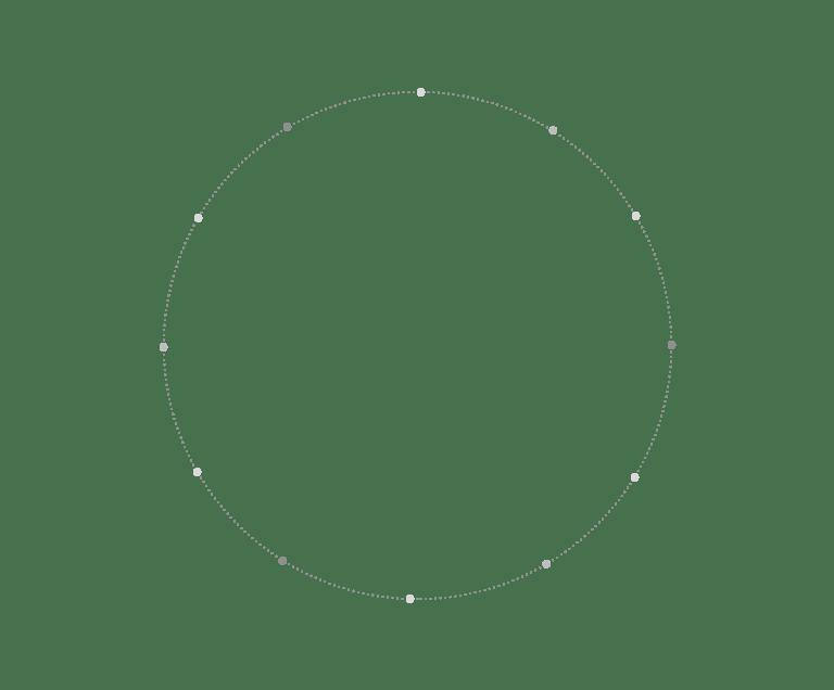 01 Detail-Hệ thống kiểm tra sức khỏe tổng quát