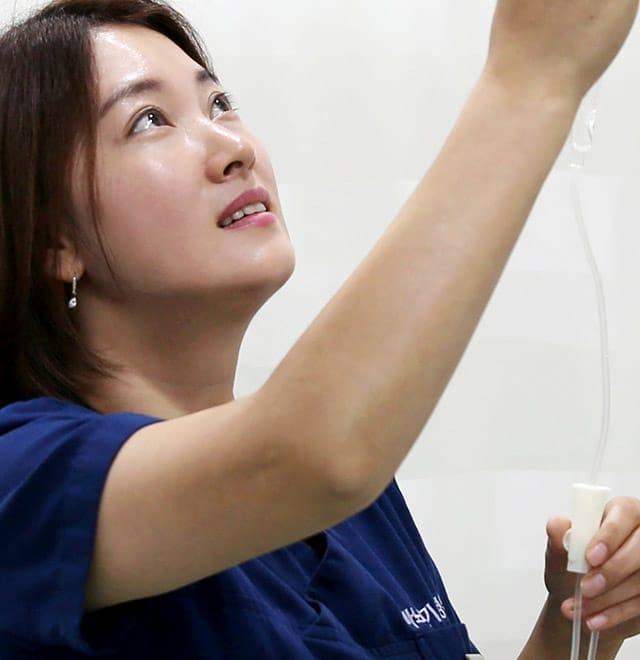 Yoon Hyunjin