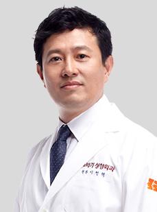 DR. Hyuntaek Lee