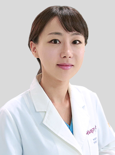 DR. Yujeong Kim