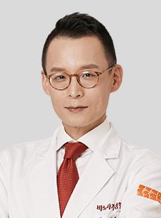 DR. Jonglim Park