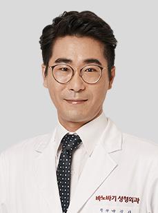 DR. Shinki Park