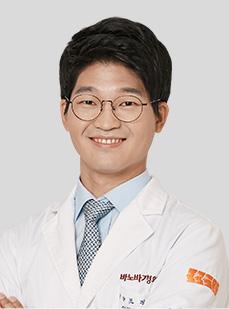 DR. Jeongmok Jo