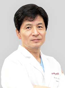 DR. KyongKu Lee