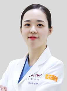 DR. Bomi Choi
