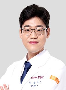 DR. IlYung Moon