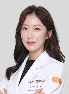 DR. Yoojung Lee