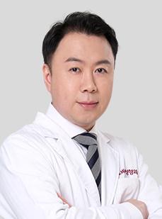 DR. Kyoungho Ko