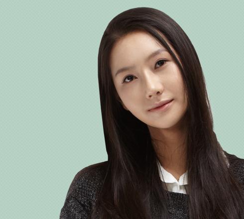 Lee Bo Ae