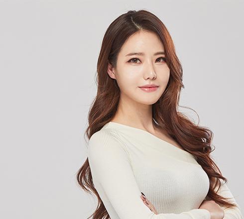 Park Yu Jeong